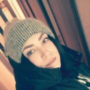Валерия, 29, г.Комсомольск-на-Амуре