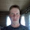 саша, 32, г.Кадый