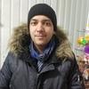 сулейман, 30, г.Одесса