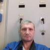 виталий, 45, г.Челябинск