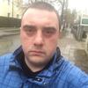 Роман, 35, г.Fordon