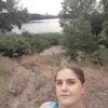 ульяна, 25, г.Киев