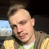 Антон, 26, г.Томск