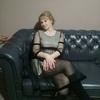 Олеся, 34, г.Ельня