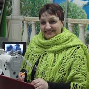 Наталья 55 Тула