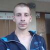 Андрей Ющик, 28, г.Могилёв
