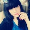 Анастасия, 22, г.Новосибирск