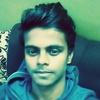 Rahul, 21, г.Дели