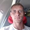 Serghei, 30, г.Нарва