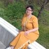 Ольга, 45, г.Истра