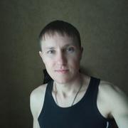 Евгений, 33, г.Орск