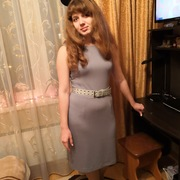 Татьяна, 27, г.Мытищи