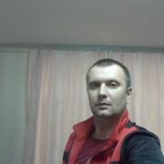 Денис 36 Изобильный