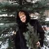 Лидия, 59, г.Самара
