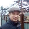Руслан, 44, г.Старая Синява