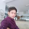 Md riyaz, 31, Chittagong