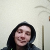 Богдан, 30, г.Запорожье