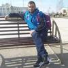 Игорёк, 41, г.Курганинск