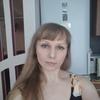 Svetlana, 44, Amursk