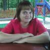 Олюня, 28, Славута