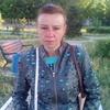 Раиса, 42, г.Харьков