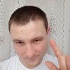 виктор, 33, г.Челябинск
