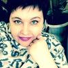 Ольга, 39, г.Киселевск