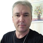 Андрей, 52, г.Ижевск