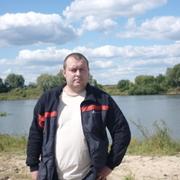 Сергей, 36 лет, Козерог