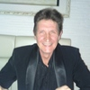 Георгий, 61, г.Уссурийск