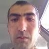 Рамзан, 34, г.Шымкент