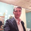 Александр, 43, г.Туапсе