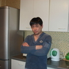 Евгений, 41, г.Доброе
