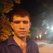 JOKER, 31, г.Владикавказ
