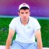 Артем, 25, г.Рудный