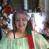 Maigualida Marcano, 48, г.Каракас