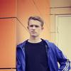 Андрей, 19, г.Королев