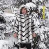 Елена, 30, г.Колюбакино