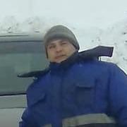Вова 28 Ярославль