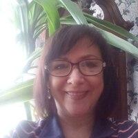 Наталья, 50 лет, Весы, Гродно