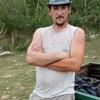 Петр, 37, г.Кызыл