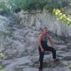 Алексей, 38, г.Рудный