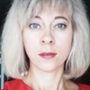 Оксана, 39, г.Москва