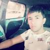 shaxzod umarov, 23, г.Ташкент