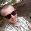Александр, 21, г.Ярославль