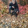 Дмитрий, 21, г.Бахмут