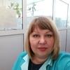 Natasha, 39, г.Иркутск