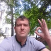 Сергей, 30, г.Луцк