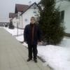 алек, 36, г.Бузулук