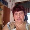 Надежда, 56, г.Сергиев Посад